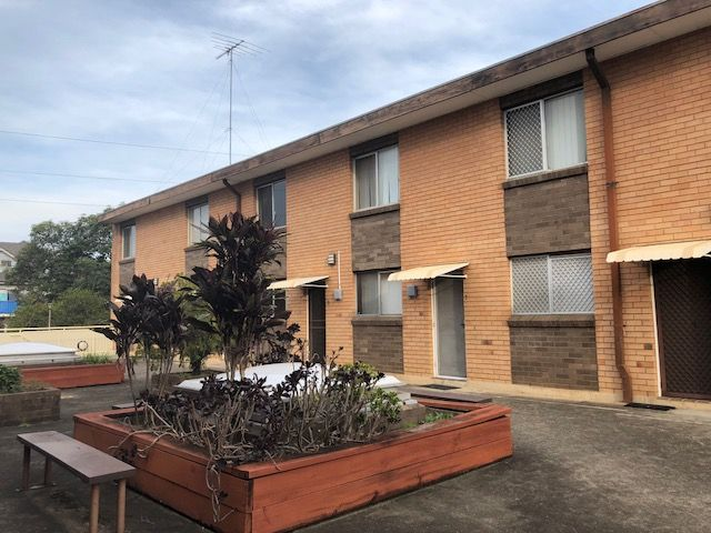 7/1 The Crescent, Penrith NSW 2750, Image 1