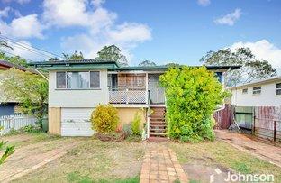 Picture of 45 Malabar Street, Wynnum West QLD 4178