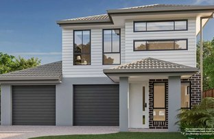 Picture of Lot 306 Headingley Avenue, North Kellyville NSW 2155