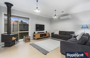 Picture of 1/42-44 Inglis Road, Berwick VIC 3806