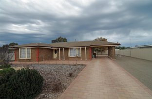 Picture of 62A North Terrace, Moonta Bay SA 5558