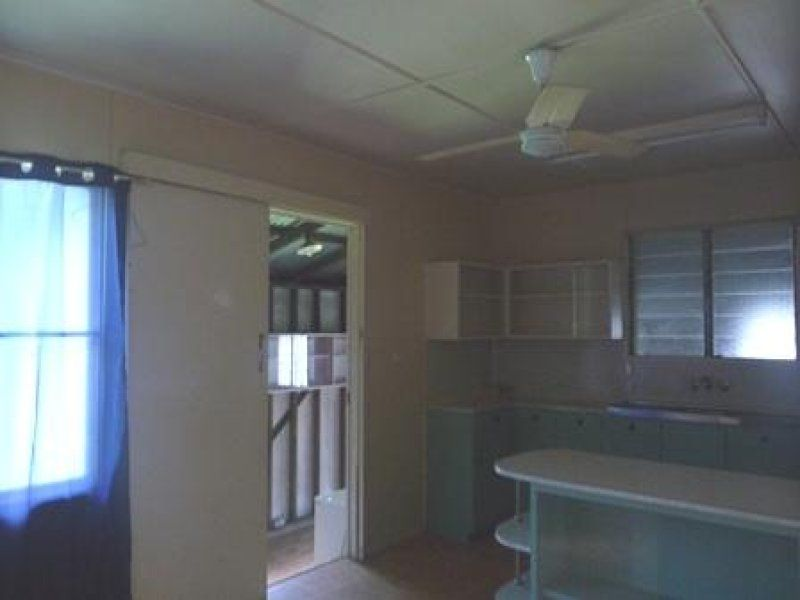 110 Milton Street, Mackay QLD 4740, Image 2