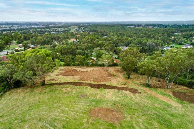 Picture of 15 Fox Valley Road, DENHAM COURT NSW 2565