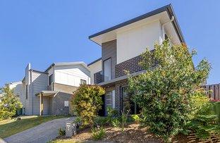 Picture of 7 Flora Terrace, Pimpama QLD 4209