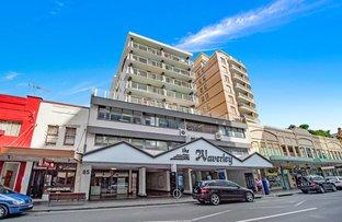 1f/79 Oxford  Street, Bondi Junction NSW 2022