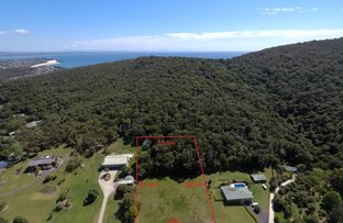 Picture of 1 Roseville Close, Forster NSW 2428