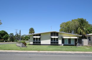 Picture of 25 Golf Links Road, Bowen QLD 4805