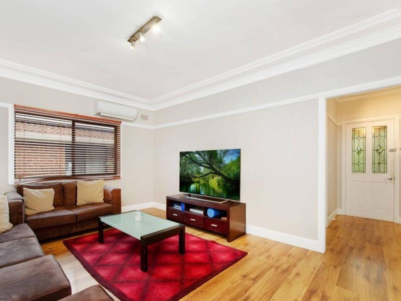 12 Carman Street, Schofields NSW 2762, Image 2