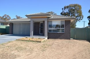 Picture of 22 Nashs Flat Place, Mudgee NSW 2850
