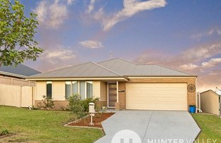 Picture of 5 Teal Street, Aberglasslyn NSW 2320