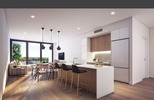 400-426 Victoria Road, Gladesville NSW 2111
