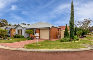Picture of 25/7 Lady Brand Drive, Greenfields WA 6210