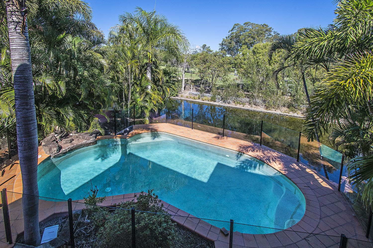 140/40 Cotlew Street, Southport QLD 4215, Image 1