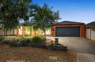 Picture of 5 Windle Court, Truganina VIC 3029