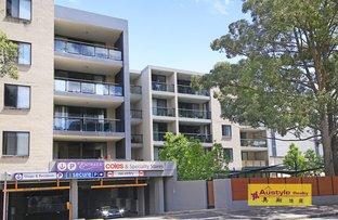 Picture of 20 Victoria Rd, Parramatta NSW 2150