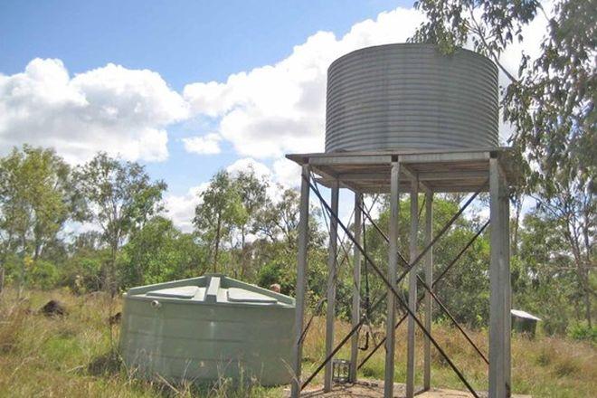 Picture of DEGILBO QLD 4621