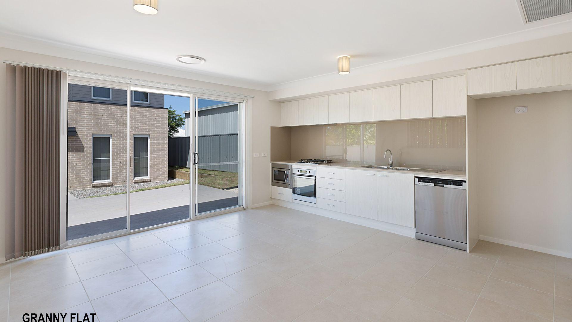 20a Henry Road, Morisset Park NSW 2264, Image 1