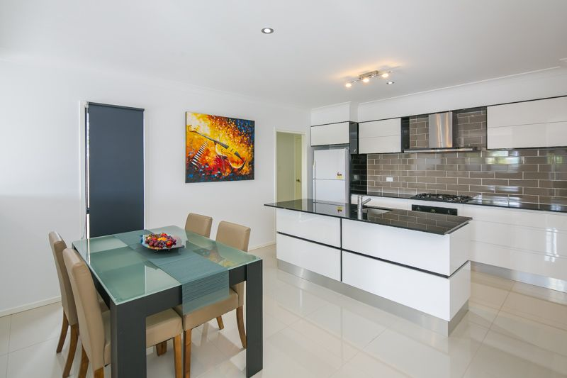 3/137 Middle Street, Cleveland QLD 4163, Image 1