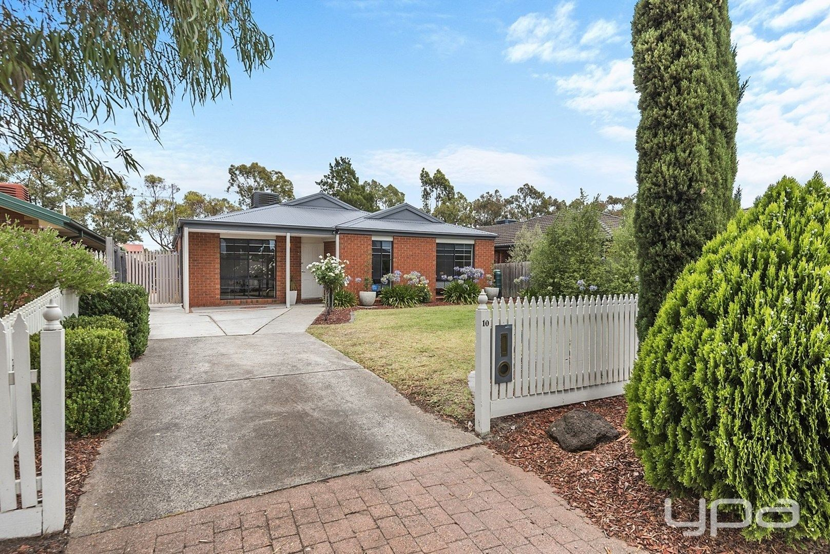 10 Scotch Court, Sunbury VIC 3429, Image 0