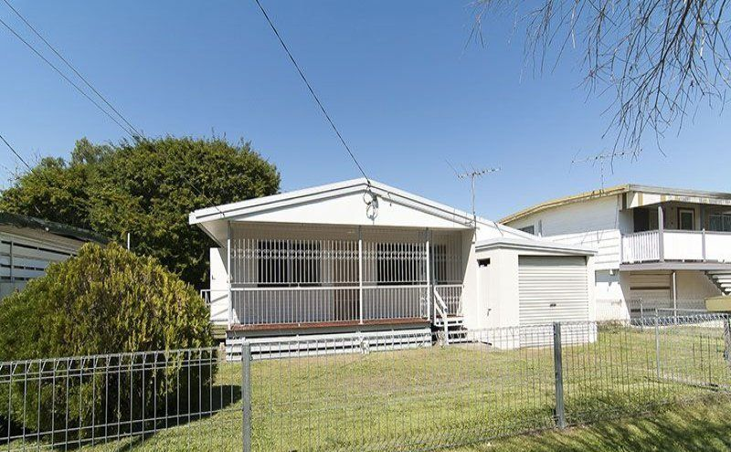 6 Astro Court, Slacks Creek QLD 4127, Image 0