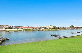 144 River Park Road, Port Macquarie NSW 2444