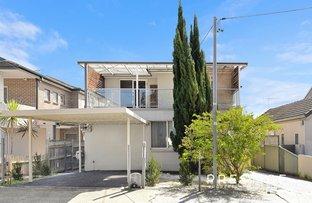 Picture of 47 Richmond Street, Earlwood NSW 2206