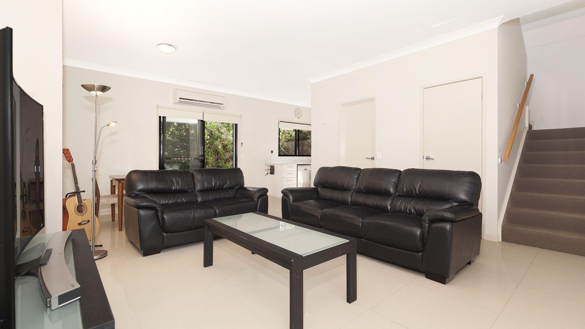 15/145 Northcote Street, Brighton QLD 4017, Image 1