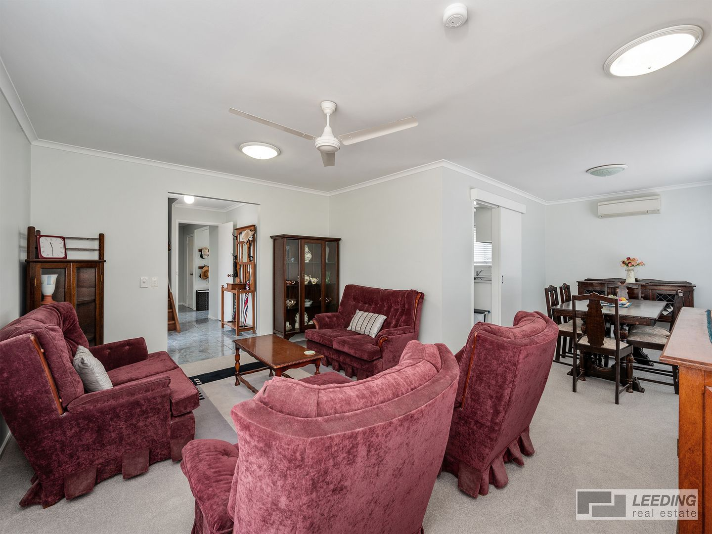 5 Packer Street, Chermside West QLD 4032, Image 2