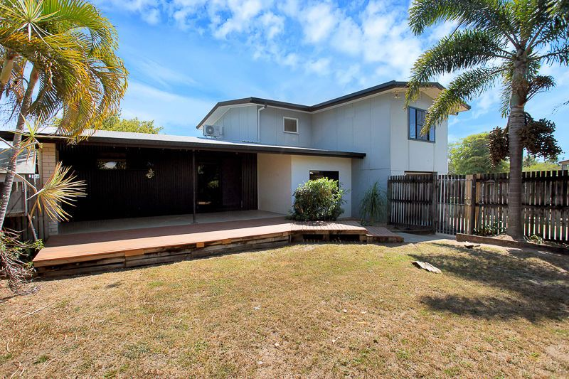 173 Bedford Road, Andergrove QLD 4740, Image 0