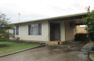 Picture of 3/3 Ravendale Road, Port Lincoln SA 5606