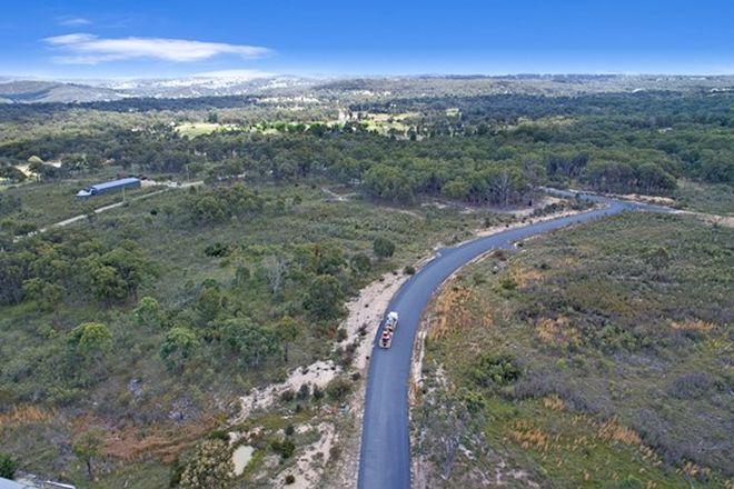 Picture of Lot 13 Satinvale Estate, ARMIDALE NSW 2350