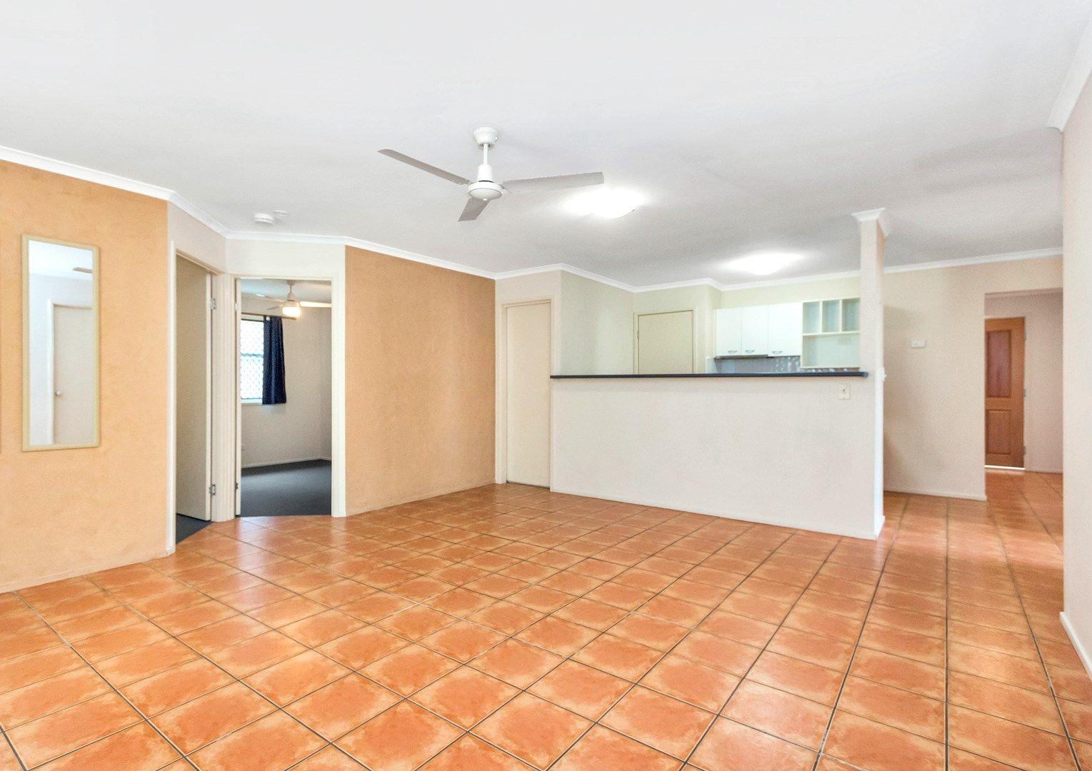 13 Kokoda Avenue, Bli Bli QLD 4560, Image 1