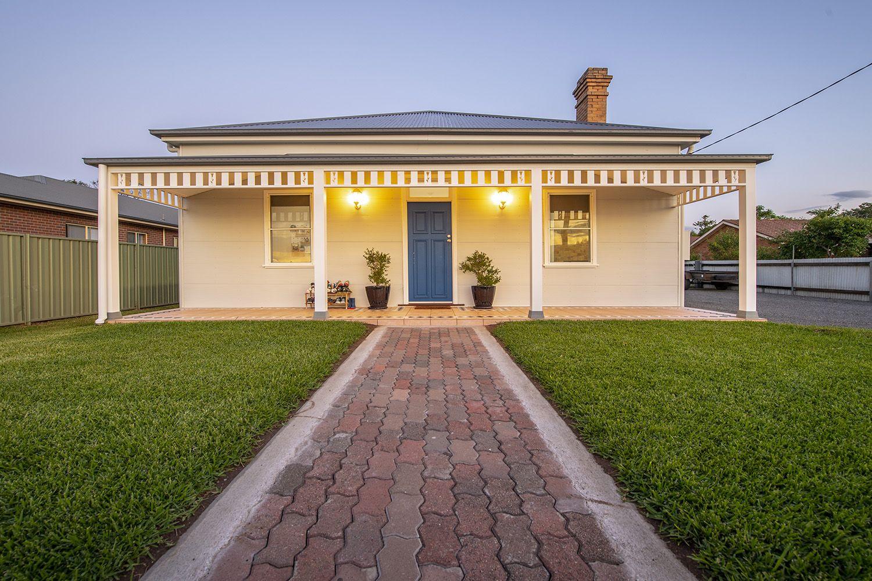 48 Hill Street, Scone NSW 2337, Image 0
