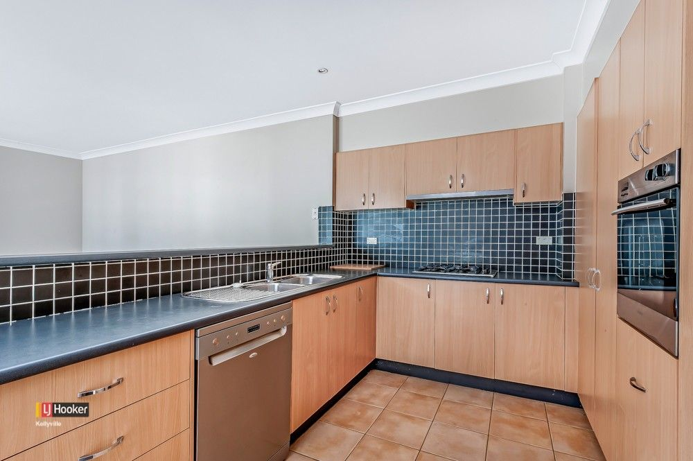 35 Midlands Terrace, Stanhope Gardens NSW 2768, Image 2
