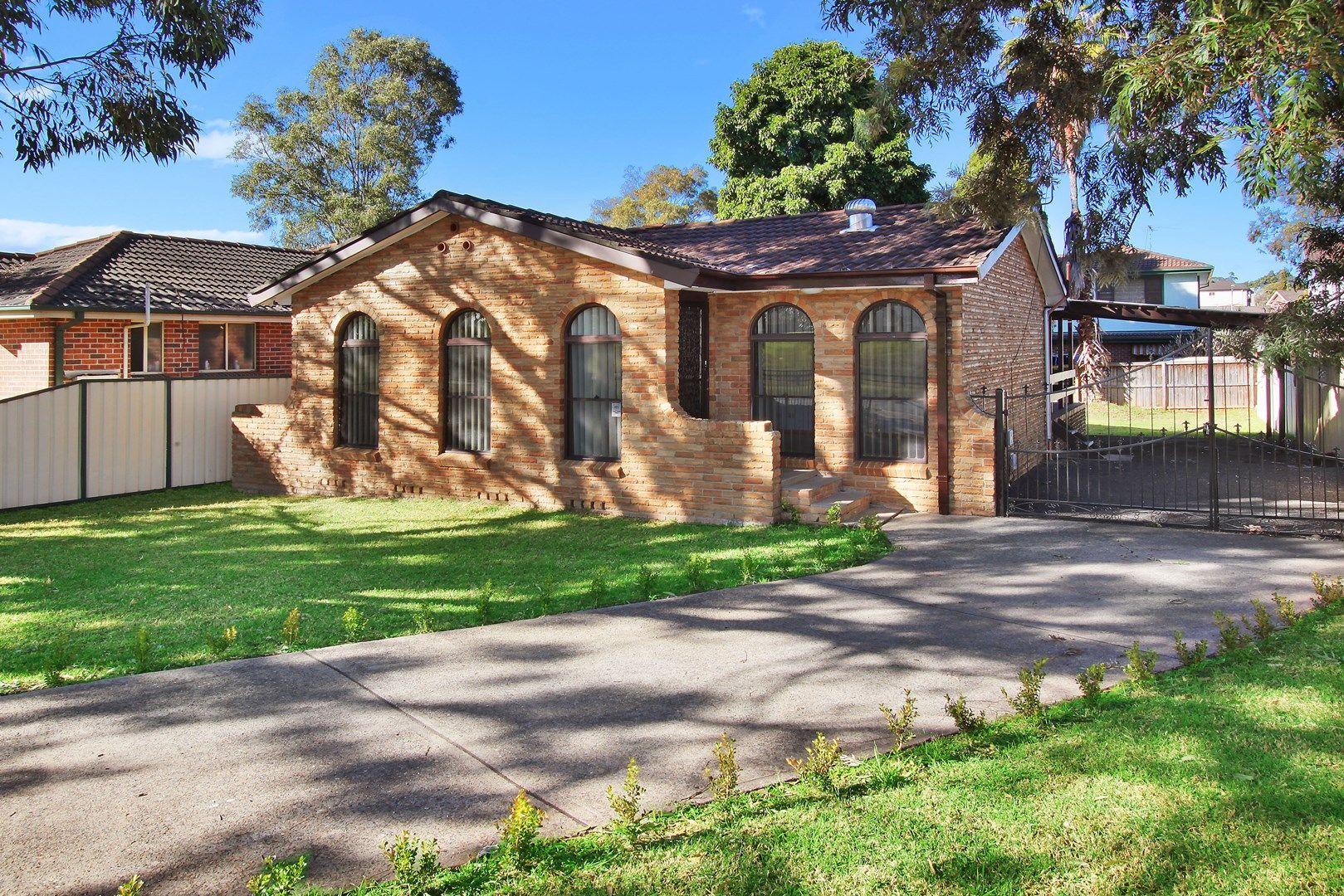 406 Flushcombe Road, Blacktown NSW 2148, Image 0