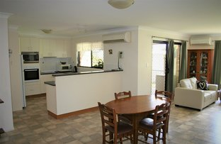Oakey QLD 4401