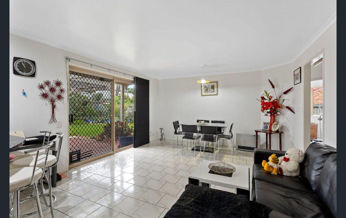 12 Blyth Street, Rangeville QLD 4350, Image 2