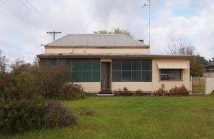 30 Budd Street, Berrigan NSW 2712