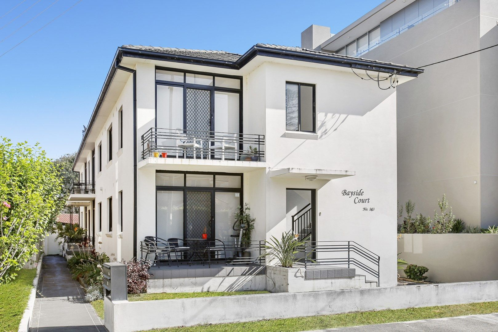 3/143 Clareville Avenue, Sandringham NSW 2219, Image 0