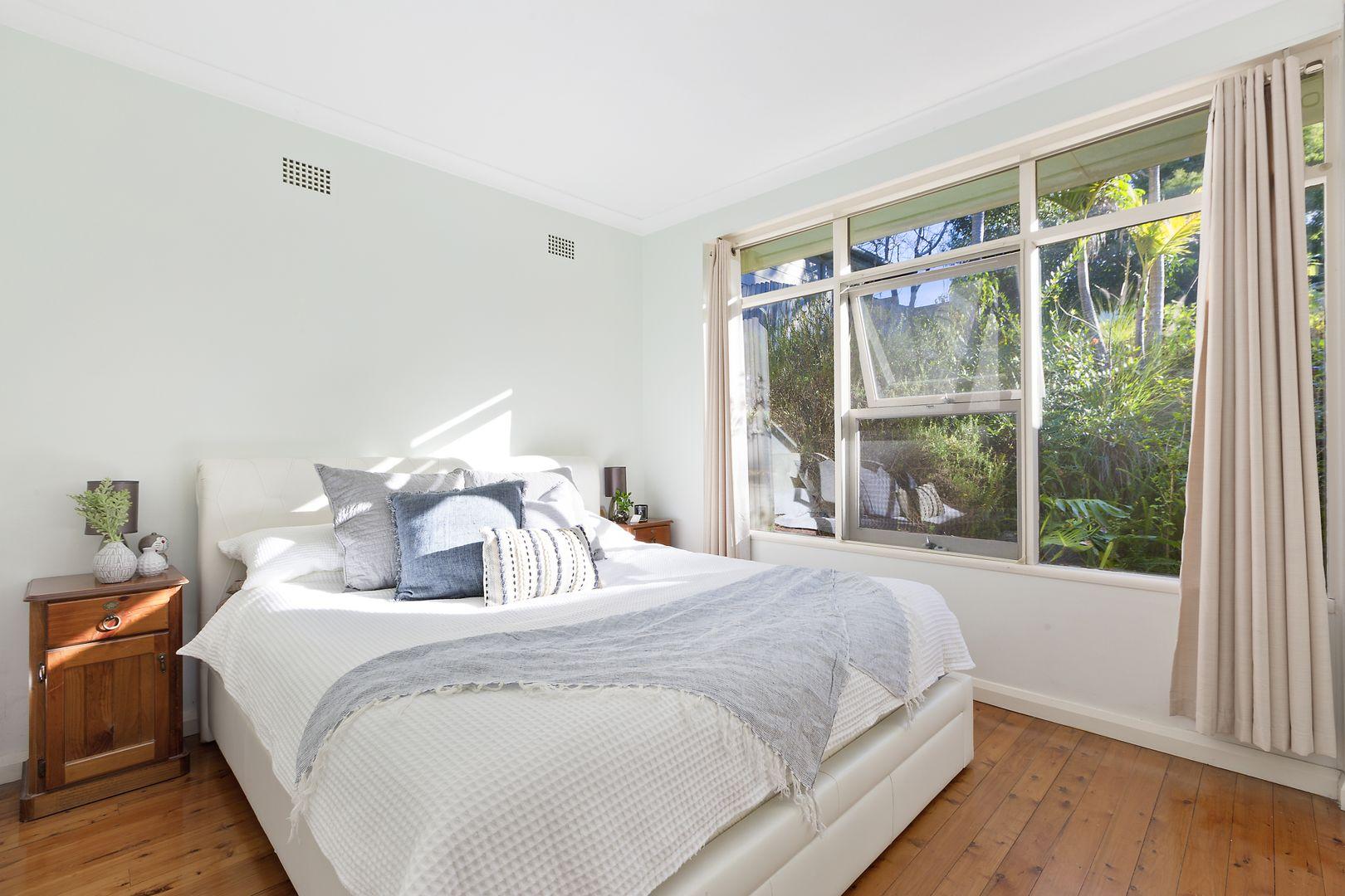 20 Condover Street, North Balgowlah NSW 2093, Image 2