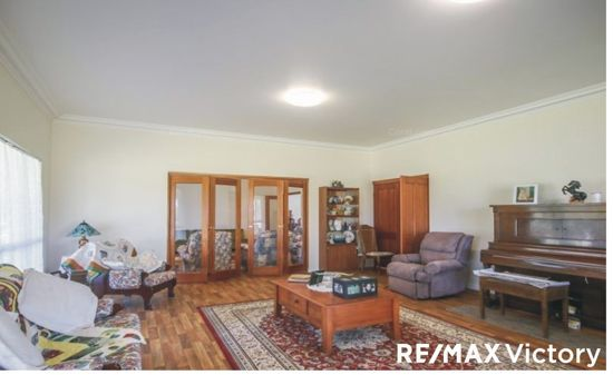 380 Beachmere Road, Beachmere QLD 4510, Image 1