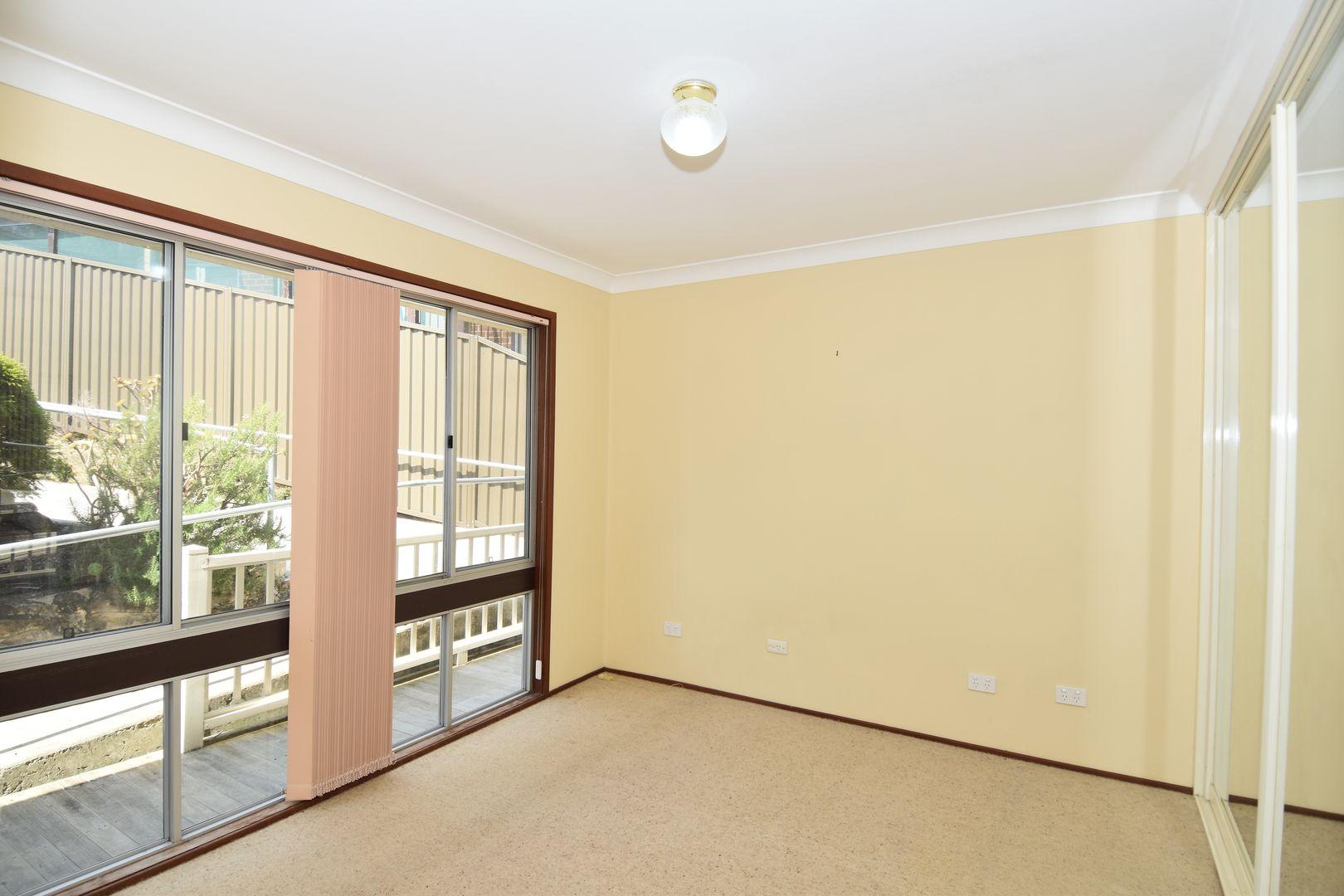 5 Yanderra Avenue, Bangor NSW 2234, Image 1