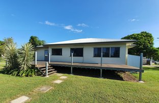 Picture of 2 Sydney Street, Ayr QLD 4807