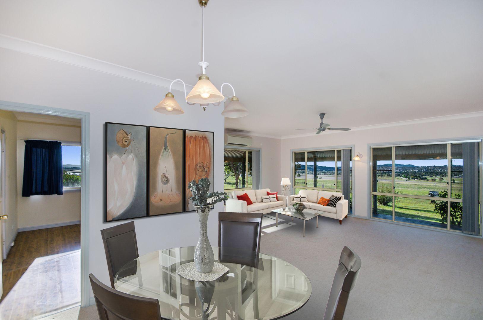 35 Annies Lane, Quirindi NSW 2343, Image 2