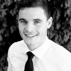 Nick Keane, Sales representative