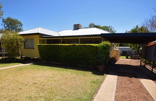 Picture of 12 Heron Street, Longreach QLD 4730