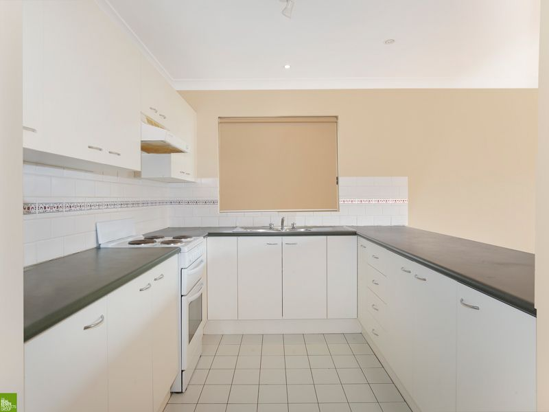 6/11 Flinders Street, Wollongong NSW 2500, Image 1