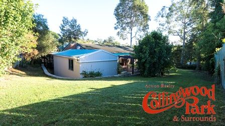 4 O'Dwyer Court, Collingwood Park QLD 4301, Image 0