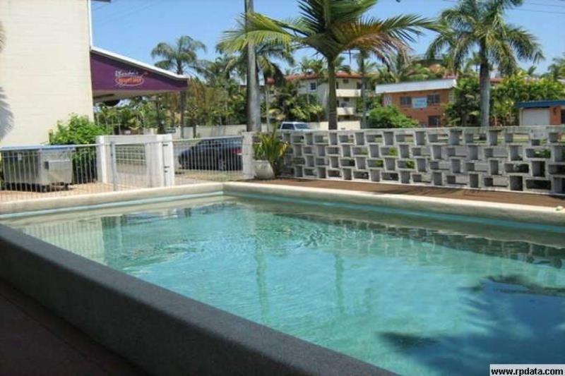 14/248 Sheridan Street, Cairns North QLD 4870, Image 1