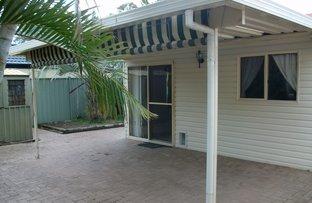 83 LONE PINE AVE, Umina Beach NSW 2257